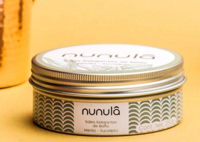 Nunula