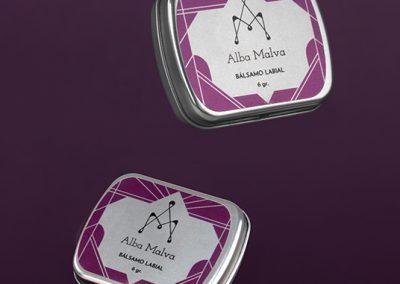 Alba Malva