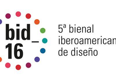 Bienal Nacional de Diseño